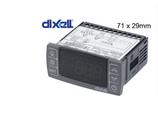 CONTROLLORE DIXELL XR20CX-0N0C1