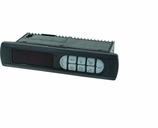 CONTROLLORE CAREL PB00C0SNFA SHORT