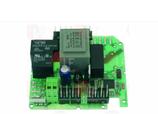 CONTROLLORE DIXELL  XW220K-5N0C0