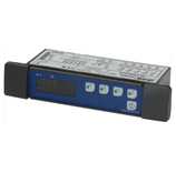 CONTROLLORE DIXELL  XB580L-5N0C0