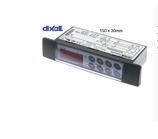 CONTROLLORE DIXELL XW260L-5N0C5