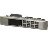 CONTROLLORE DIXELL XW70L-5N1C0-R