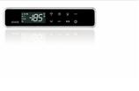 CONTROLLORE DIXELL XW30LRH-5N1D0-D