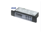 CONTROLLORE DIXELL  XW271L-5N0C1
