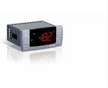 CONTROLLORE DIXELL XR06CX-5N0C1