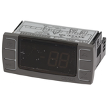 CONTROLLORE DIXELL  XR70CX-5N0C3