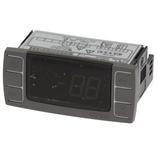 CONTROLLORE DIXELL XR40CX-5N0C1