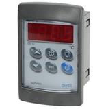 CONTROLLORE DIXELL  XW20VS-5N0C0
