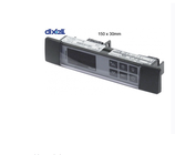 CONTROLLORE DIXELL XW40LS-5N0C1