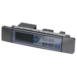 CONTROLLORE DIXELL  XW20LS-5N0C0