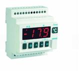 CONTROLLORE DIXELL  XR60D-5N0C1