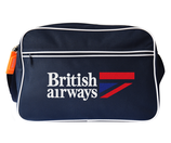 SAC MESSENGER BRITISH AIRWAYS ROYAUME UNI