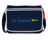 SAC CABINE AIR SWEDEN