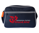 SAC MESSENGER RUSLINE AIRLINES