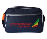 SAC MESSENGER ETHIOPIAN AIRLINES