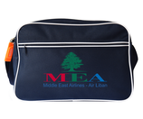 SAC MESSENGER MEA Middle East Liban Airlines