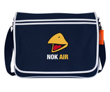 SAC CABINE NOK AIR