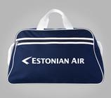 SAC TRAVEL ESTONIAN AIR ESTONIE