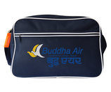 SAC MESSENGER BUDDHA AIR NEPAL