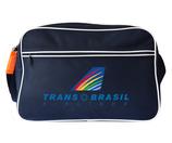 SAC MESSENGER TRANSBRASIL AIRLINES BRESIL