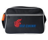 SAC MESSENGER AIR CHINA