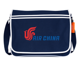 SAC CABINE AIR CHINA