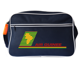 SAC MESSENGER AIR GUINEE