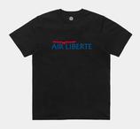 T-SHIRT AIR LIBERTE - FRANCE