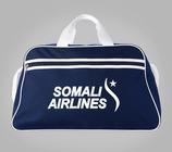 SAC TRAVEL SOMALI AIRLINES SOMALIE