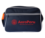 SAC MESSENGER AEROPERU