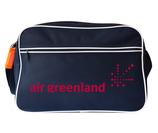 SAC MESSENGER AIR GREENLAND