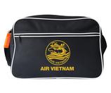 SAC MESSENGER AIR VIETNAM