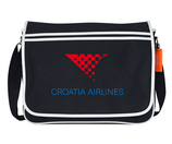 SAC CABINE Croatia Airlines CROATIE
