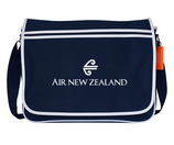 SAC CABINE AIR NEW ZEALAND