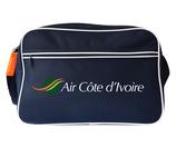 SAC MESSENGER Air Côte d'Ivoire