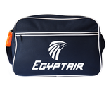 SAC MESSENGER EGYPTAIR EGYPTE