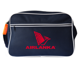 SAC MESSENGER AIR LANKA SRI LANKA
