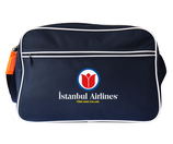 SAC MESSENGER ISTANBUL AIRLINES