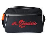 SAC MESSENGER AIR POLYNESIE - FRANCE