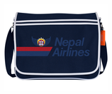 SAC CABINE NEPAL AIRLINES