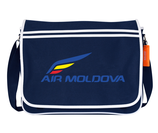 SAC CABINE AIR MOLDAVIA