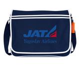 SAC CABINE JAT YUGOSLAV AIRLINES