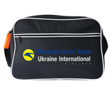 SAC MESSENGER UKRAINE AIRLINES
