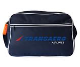 SAC MESSENGER TRANSAERO AIRLINES