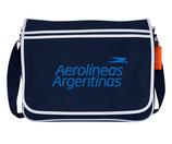 SAC CABINE AEROLINEAS ARGENTINAS ARGENTINE