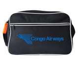 SAC MESSENGER CONGO AIRWAYS