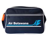 SAC MESSENGER AIR BOTSWANA