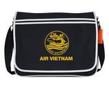 SAC CABINE AIR VIETNAM