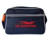 SAC MESSENGER AIR MAURITIUS