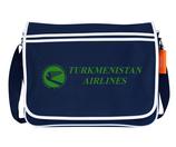 SAC CABINE TURKMENISTAN AIRLINES